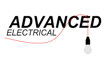 Advanced Electrical Logo