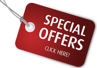 Advanced Electrical Specials